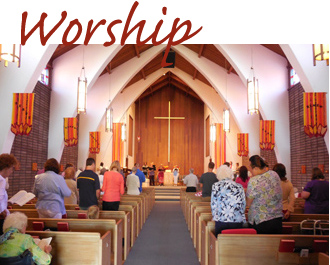 homepic2_worship